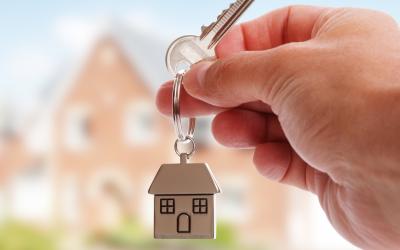 5 rzeczy, o których trzeba pamiętać ubezpieczając dom