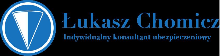 Łukasz Chomicz